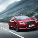 bentley-continental_gt_v8_2013-front
