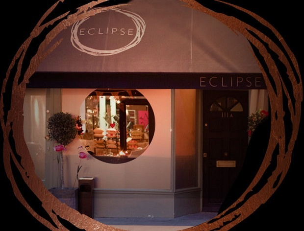 Eclipse Walton Street: Signature Cocktails in partnership with Stoli