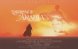 luxury-cinema-lawrence-of-arabia-001
