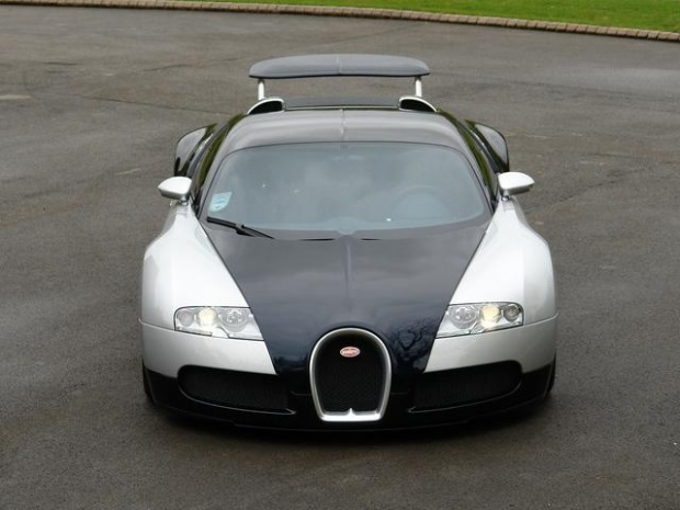 for sale bugatti veyron 16 4 2dr 2010. Cars Review. Best American Auto & Cars Review