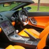 for-sale-lamborghini-gallardo-spyder-2dr-07