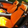 for-sale-lamborghini-gallardo-spyder-2dr-12