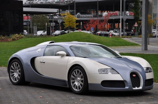 bugatti for sale veyron 8 0 2dr 2008. Cars Review. Best American Auto & Cars Review