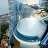 for-sale-apartments-tour-odeon-monaco-01