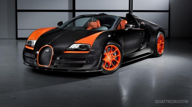 2014 bugatti veyron grand sport for sale. Black Bedroom Furniture Sets. Home Design Ideas